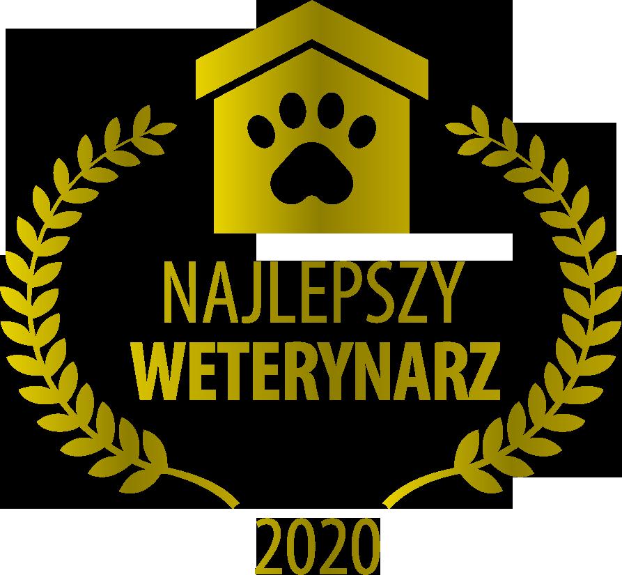 najlepszy weterynarz Wrocław